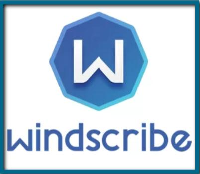 Windscribe VPN 1.83.20 Crack + Keygen [Latest Version] Free Download 2019