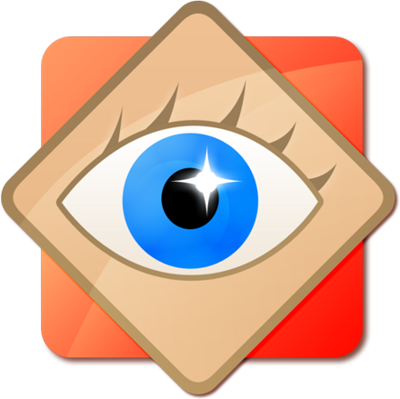 FastStone Image Viewer 7.0 Crack & Keygen [Latest Version] 2019