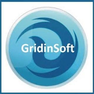 GridinSoft Anti-Malware 4.0.33 Crack + Serial Key [Latest version 2019]