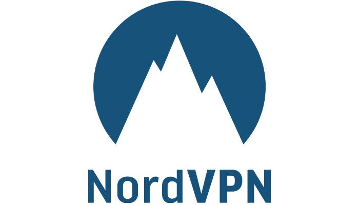 Nord VPN 6.21.8.0 Crack + Keygen [Latest Version] Free Download 2019