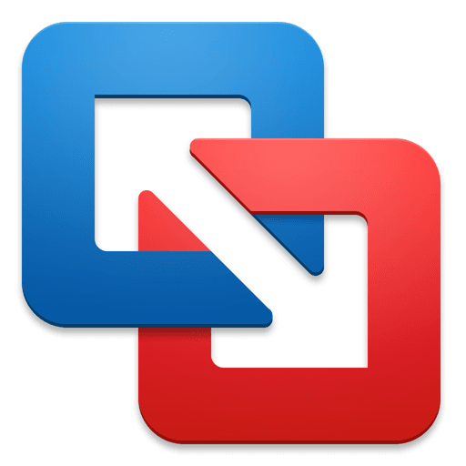 VMware Fusion Pro 11.0.3 Crack + Patch Download 2019