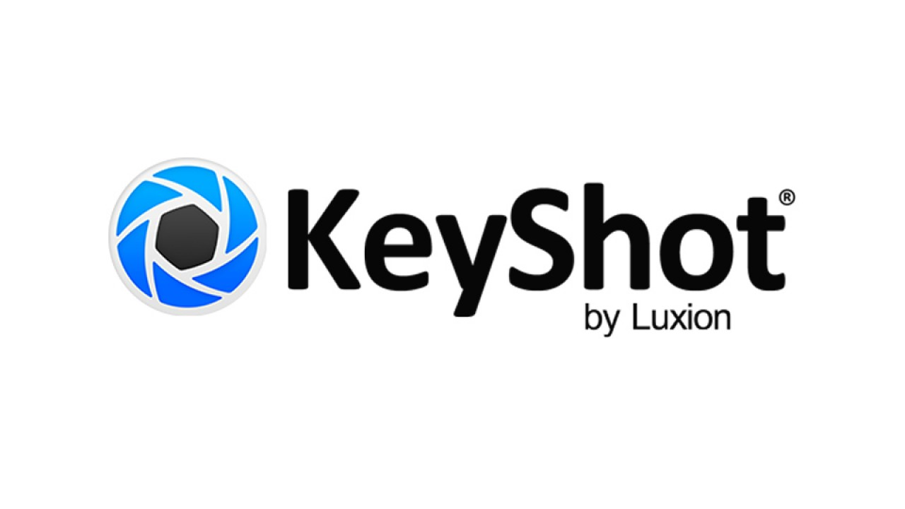 KeyShot Pro 8.2.80 Crack + Active Key Free Download 2019
