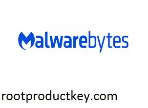 Malwarebytes Anti-Malware 4.3.0 Crack