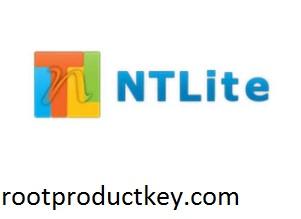 NTLite 2.1.1.7917 Crack